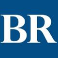 BioRepublic Logo