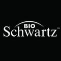 Bioschwartz Logo