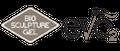 Biosculpture NZ Logo