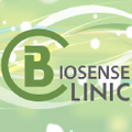 Biosense Clinic Pharmacy Logo