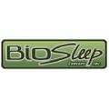 biosleepconcept Logo