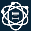 Bio-Tech Pharmacal Logo