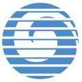 Bio-Therapeutic Spa Logo