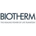 BIOTHERM CA Logo