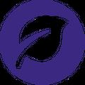 BioTopic Logo