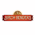 Birch Benders USA Logo