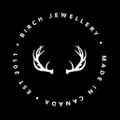 Birch Jewellery logo