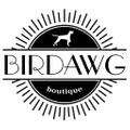 Birdawg Boutique Logo