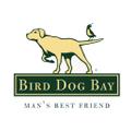 Bird Dog Bay USA Logo