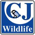 CJ Wildlife logo