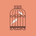 Birdie Boutique Logo