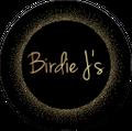 Birdie Js Logo
