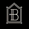 Birdies Slippers Logo