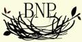 Birds' Nest Products Logo