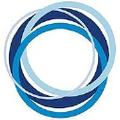 Birmingham Airport Logo
