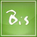 Bis Designer Resale Logo