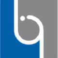 Body Intelligence Logo