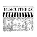 Biscuiteers Logo