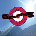 Bishop Archery logo