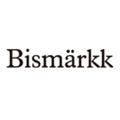 Bismarkk Logo