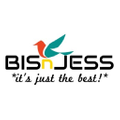 BISnJESS Logo