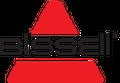 Bissell Australia Logo