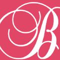 Bissuterie Logo