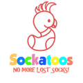 Sockatoos Logo
