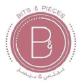 Bits & Pieces Art Boutique United Arab Emirates Logo