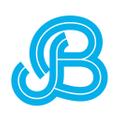 Bits Of Australia logo