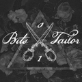 Bits Tailor Coupons and Promo Codes