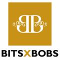 BitsxBobs Singapore Logo