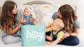 Bitsy Boxes logo