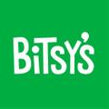 Bitsy's Logo