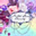 Bitter Lace Beauty USA Logo