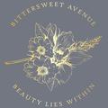 BITTERSWEET AVENUE Logo