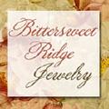 Bittersweet Ridge Jewelry Logo