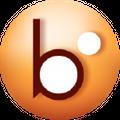 Bittylab Logo