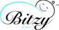 Bitzy Baby Logo