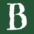 Bivouac Ann Arbor Logo