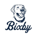 Bixby Roasting Co. USA Logo