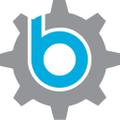 Bixpy USA Logo