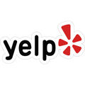 Yelp For Business Owners Logo
