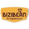 BiziBean India Logo