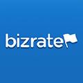 Bizrate Logo