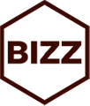 Bizznyc Logo