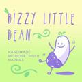 BizzyLittleBean Logo