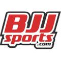 BJJ Sports Logo