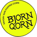 BjornQorn Coupons and Promo Codes