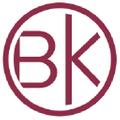 BK Beauty USA Logo